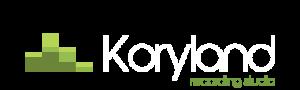 Koryland