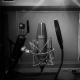 Estudio de Grabación Barcelona Koryland Microfonía